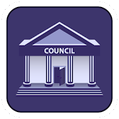 My Council