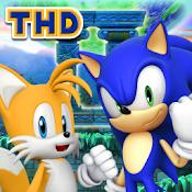 Sonic 4 E