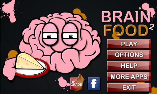 Brain Food 2 Lite
