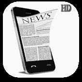 Deutschland News HD