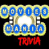 Movies Mania Trivia