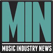 Music Industry News