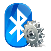 Free Bluetooth Management Free APK for Windows 8