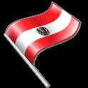 Austrofunk icon