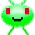 Fun Invaders icon
