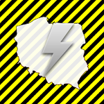 Poland Storms Monitor burza10