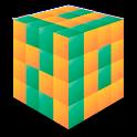 Nonologic logo