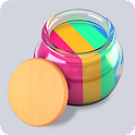 Coob Colors (Hex Color Test) icon