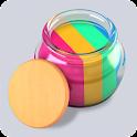 Coob Colors (Hex Color Test)