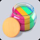 Coob Colors (Hex Color Test) icon