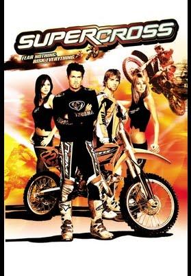 supercross movies amp tv on google play