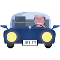 Auto Insurance App icon