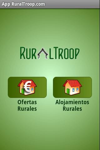 RuralTroop
