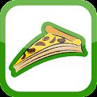 Pizza Parenzo Kladno icon