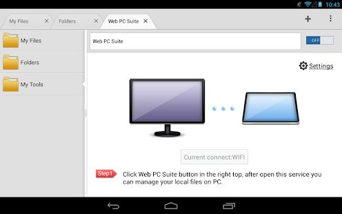 File Expert Pro Key Plugin apk Games/Apps Download Enter the name of ...