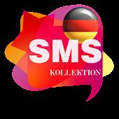 SMS-Box: Sammlung voll