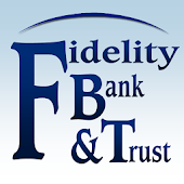 Fidelity bank ghana forex rates