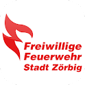 Freiwillige Feuerwehr Zörbig icon