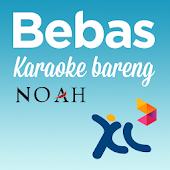 XL Bebas Karaoke (Non AR)