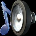 Ring Maker Pro Free icon