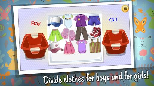 玩解謎App|为了孩子分类游戏免費|APP試玩