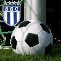 Soccer Score Centre logo