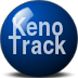 Keno Track Pro