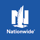 Nationwide Bank Mobile Banking icon
