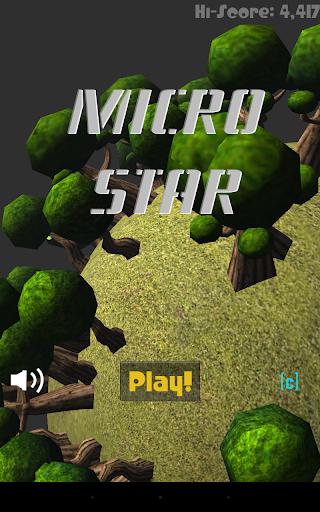 【免費動作App】MicroStar-APP點子