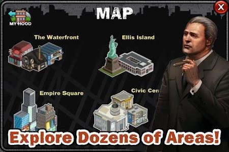 Crime City (Action RPG) 6.4.1 screenshot 26838