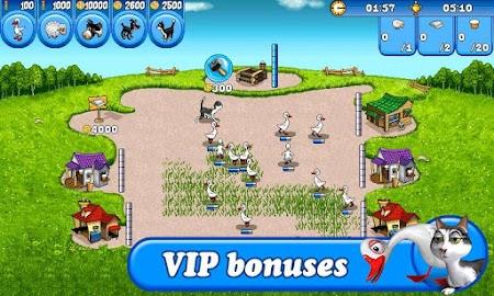 Farm Frenzy Screenshot 6