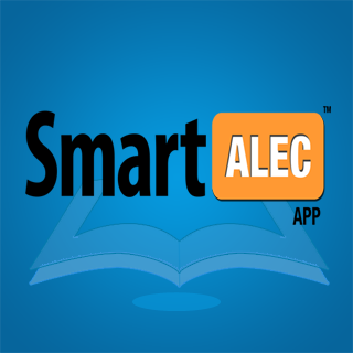 SmartALEC @ Your Library- screenshot