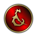 D&D 4 Android icon