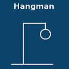 Hangman(multi languages) icon