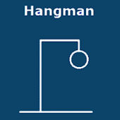 Hangman(multi languages)