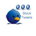 Stock Tweets logo