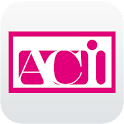 agence ACI Immobilier icon