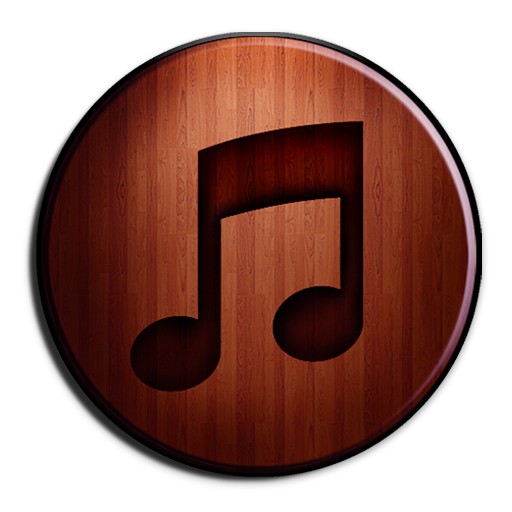 New MP3 Music Download 音樂 App Store-愛順發玩APP