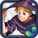 Action Wizard icon