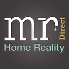 MR Direct Home Reality icon
