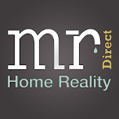 MR Direct Home Reality