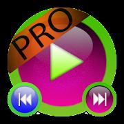 secret video recorder pro apk 2019