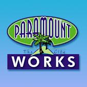 Paramount Works