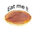 Eat Pancakes icon