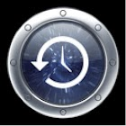 Time Since Widget Pro icon