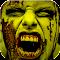 Parking Dead - Car Zombie Land 1.5 Apk