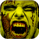 Parking Dead - Car Zombie Land v1.5