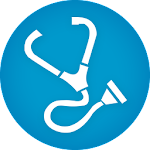 Online Care Anywhere 8.0.0.025_05 Apk