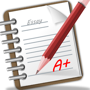 photography essay writing service What does essay writing service suggest once you are in really need of your dissertation or thesis, then pick out the absolute most trusted, custom-writing service in the trade that will enable you to.