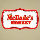 McDade's Markets
